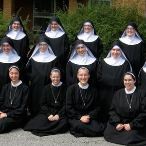 Avatar for Benedictines Of Mary, Queen Of Apostles