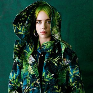 Avatar di Billie Eilish