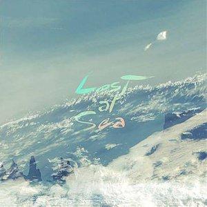 Lost At Sea (Radio Edit)