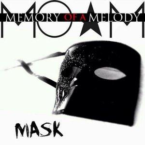Mask-Edited