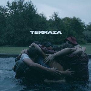 TERRAZA - Single