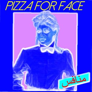 Avatar for Pizza For Face (بيتزا كباب)