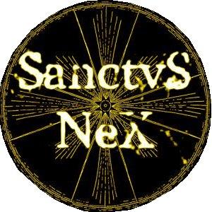 Avatar de Sanctus Nex