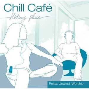 Avatar for Chill Cafe