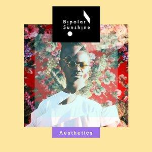 Aesthetics EP