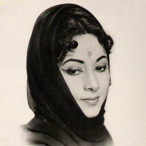 Avatar for Geeta Dutt