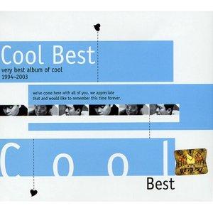 Cool best