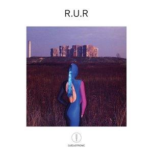 R.U.R