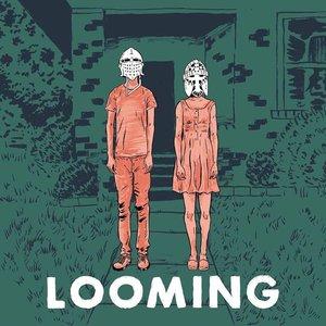 Looming (5th Anniversary)