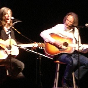 Avatar for Patti Smith With Thurston Moore & Lenny Kaye