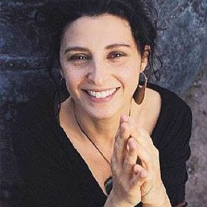 Avatar for Francesca Ancarola