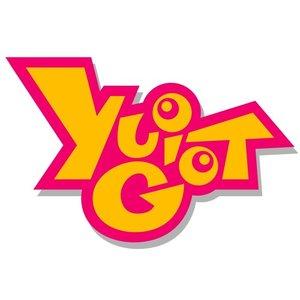 Avatar for yuigot