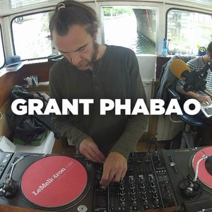 Avatar for Grant Phabao