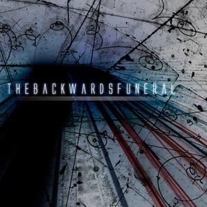 Avatar de The Backwards Funeral