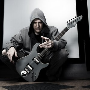 Avatar for Devin Townsend