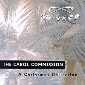 The Carol Commission