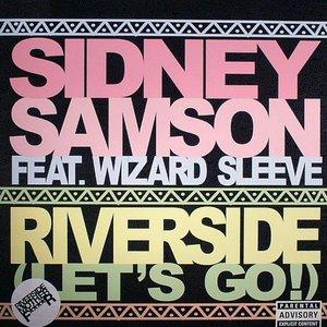 Avatar for Sidney Samson feat. Wizard Sleeve