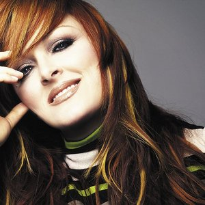Avatar for Wynonna Judd