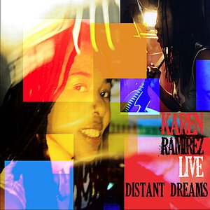 Distant Dreams Live