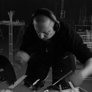 Avatar for Grzegorz Bojanek