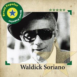 Brasil Popular - Waldick Soriano