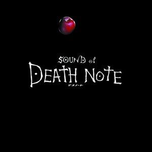 SOUND of DEATH NOTE
