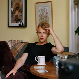 Avatar de Tom Odell