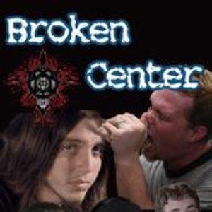 Avatar for Broken Center