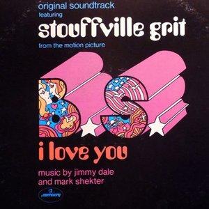 Avatar for Stouffville Grit