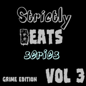 Grime Edition Vol. 3