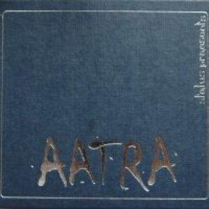 Aatra