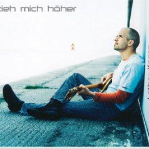 Avatar for Lothar Kosse