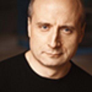 Avatar for Orchestre Philharmonique de Radio France/Paavo Järvi