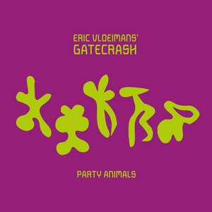 Party Animals (Live)