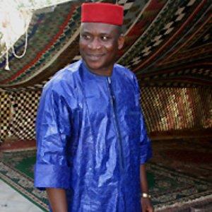 Avatar de Abdoulaye Diabate