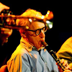 Avatar for Woody Allen and his New Orleans Jazz Band