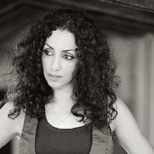 Avatar for Karima Nayt