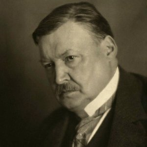 Avatar for Alexander Glazunov
