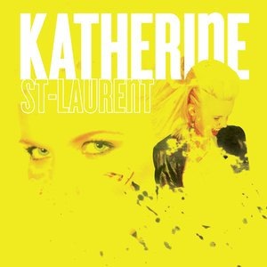 Katherine St-Laurent