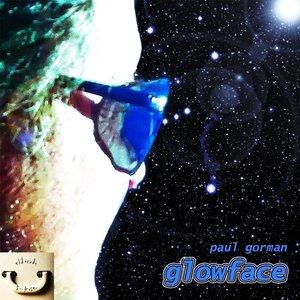 Glowface