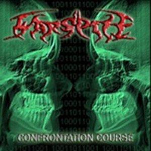Confrontation Course