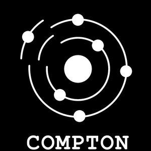 Avatar für Compton Effekt