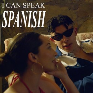 I Can Speak Spanish