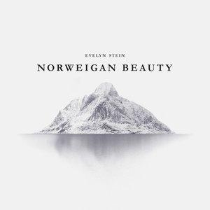 Norweigan beauty