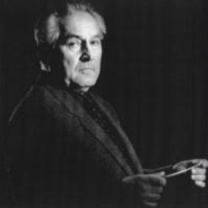 Avatar for Herbert Kegel: Dresden Philharmonic Orchestra