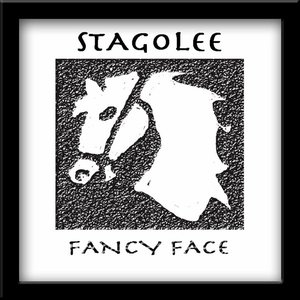 Stagolee And Fancyface