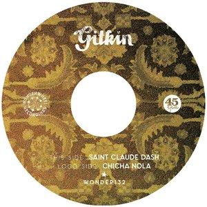 Saint Claude Dash / Chicha Nola