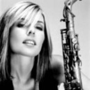 Avatar de David A. Stewart & Candy Dulfer