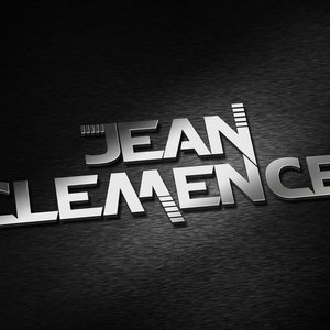 Avatar for Jean CLEMENCE