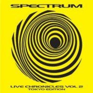 Live Chronicles, Volume 2